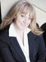 Santa Barbara Debt Collection Lawyer Julianna Robesky Makler