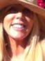 Atlanta Mediation Attorney Lana Poynor Cavassa
