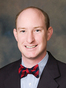Charlotte Estate Planning Attorney Frederick William Faircloth IV