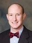 Charlotte Tax Lawyer Frederick William Faircloth IV