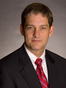 York County Employment / Labor Attorney W. Mark White