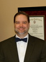 Charlotte Workers' Compensation Lawyer Robert J. Reeves