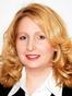 Mecklenburg County Tax Lawyer Danica Lynn Little