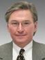 Greenville Real Estate Attorney David W. Gossett