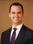 North Myrtle Beach Litigation Lawyer William Joseph Cunningham