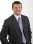 South Carolina Real Estate Attorney Jayson Christopher Riddle