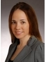 Ladson Commercial Real Estate Attorney Jenny A. Horne