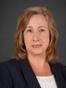 Goose Creek Personal Injury Lawyer Lynn M. Mizell