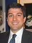 Moore Contracts / Agreements Lawyer Jeffrey L. Kyriakakis