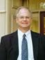 Derrick R. Bailey