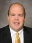 Toledo Litigation Lawyer Todd M. Zimmerman
