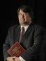 Cordova Intellectual Property Law Attorney William S. Parks