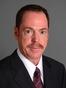 Lauderhill Real Estate Attorney John M. Cooney