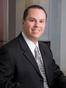 Santa Ana Entertainment Lawyer Jeffrey Paul Magwood