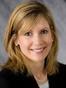 Grand Rapids Landlord / Tenant Lawyer Barbara S. Granger