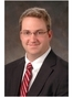 Indiana Real Estate Attorney Eric William Von Deck