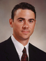 La Porte Employment / Labor Attorney Matthew John Hagenow