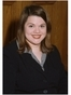 Hammond Estate Planning Attorney Leeanne Christine Foster