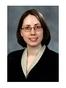 Beech Grove Real Estate Lawyer Kristen Elizabeth Edmundson