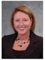 Indianapolis Construction / Development Lawyer Raegan M Gibson