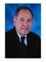 Indiana Bankruptcy Attorney David H Kleiman