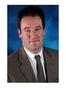 Indianapolis Employment / Labor Attorney David E Kress Jr