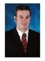 Indianapolis Business Attorney Michael Anthony Lang