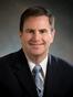 Indiana Estate Planning Attorney Kenneth John Mattern