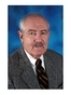 Indianapolis Construction / Development Lawyer Norman Richard Newman