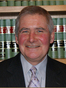 Allen County Debt Collection Attorney Matthew John Connelly