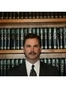 46802 Personal Injury Lawyer Daniel Lawrence Lauer
