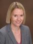 Hamilton County Bankruptcy Attorney Erika K. Singler