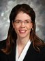 Lafayette  Susannah Machin Hall-Justice