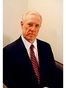 Lawrence Estate Planning Attorney John Vincent Commons