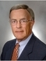 Indianapolis Securities Offerings Lawyer Robert M. Koeller