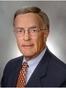 Robert M. Koeller