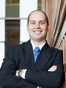 Evansville Family Law Attorney Jonathan Beau Dial