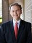 Evansville Probate Attorney Todd Irwin Glass