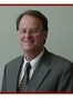 Columbus Real Estate Attorney James Keith Voelz