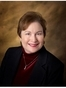 Indianapolis Employment / Labor Attorney Mary Jane Lapointe