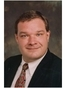 Clarksville Business Attorney Robert Paul Hamilton