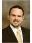 New Albany Government Attorney Matthew Wilder Lorch