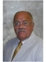 Floyd County Workers' Compensation Lawyer William Charles Moyer