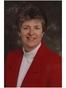 Sally Ann Thomas