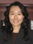 Santa Clara Immigration Attorney Yun Kao