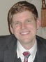 Seattle Workers' Compensation Lawyer Ryan Steven Miller