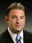 Alaska Litigation Lawyer Benjamin Jerauld Roesch
