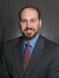 Spokane DUI / DWI Attorney Sean F O'Quinn