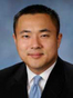 Seattle Business Lawyer Jeffrey J Liang