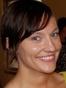 Bellingham General Practice Lawyer Megan Nicole Yeates
